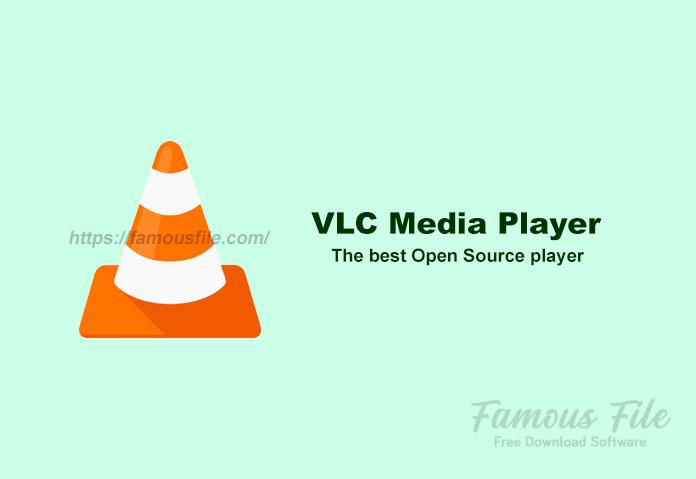 VLC Media Player APK